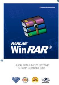 ���� ���� �� ������ �� ��� ��������winrar+������ (����)